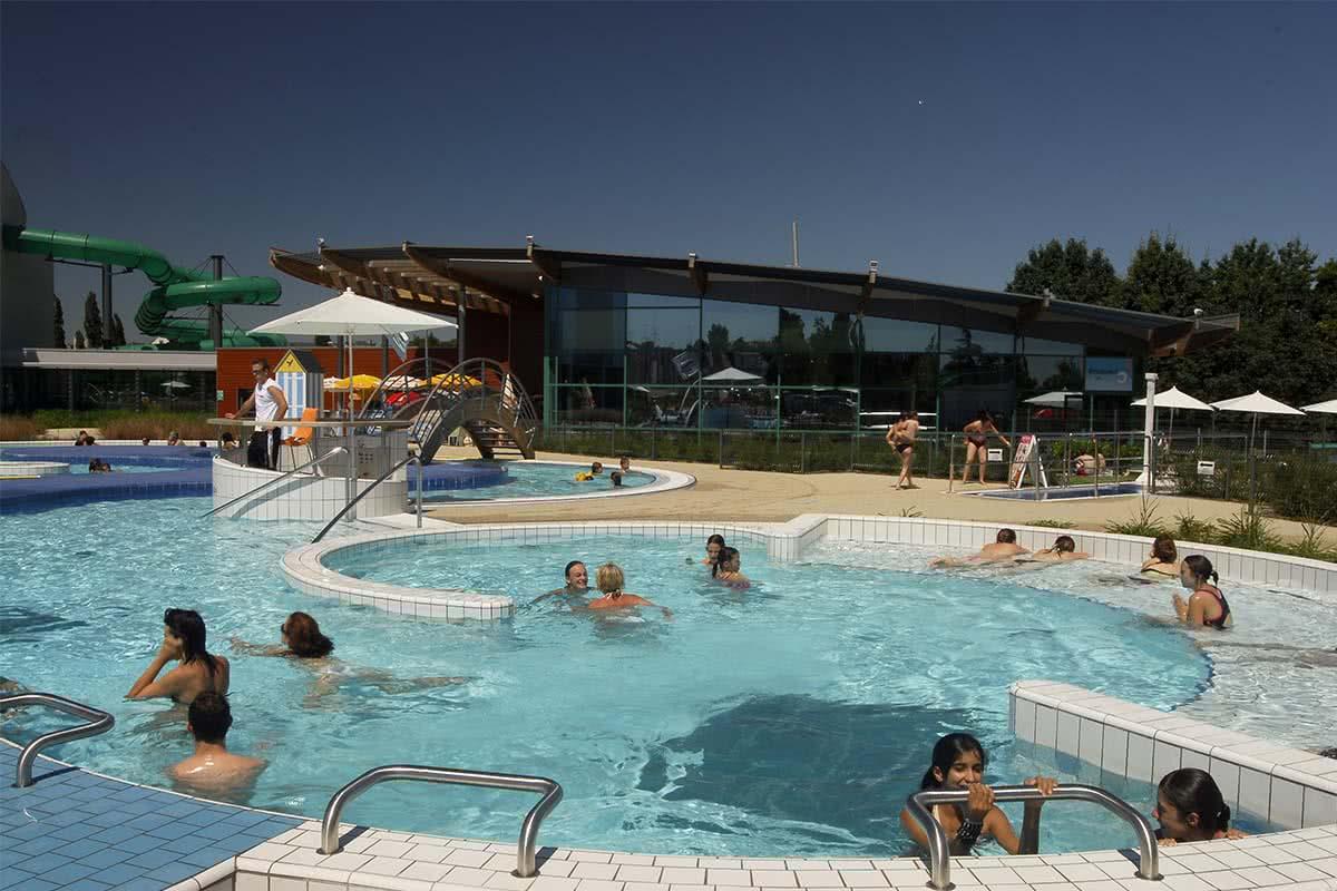Piscines horaires tarifs activit s animations gliss o for Horaire piscine ottmarsheim